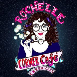 CCC Rochelle
