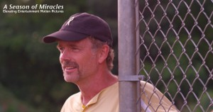 Coach-by-Fence-300x158