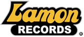Lamon Records Nashville