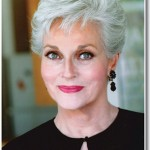 Lee Meriwether stars in Elevating Entertainment's 'No Limit Kid'