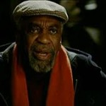 Bill Cobbs stars in Elevating Entertainment's 'No Limit Kid'