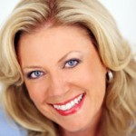 Nancy Stafford stars in Elevating Entertainment's 'Season of Miracles'